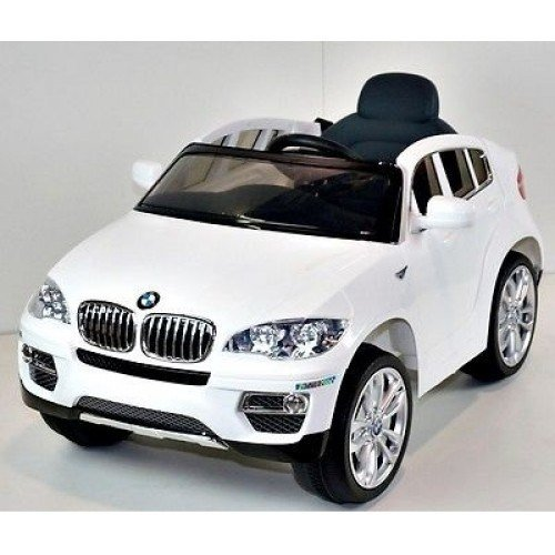 Latest Electric Ride On Car For Kids Bmw X6 Price In Pakistan At Free Download