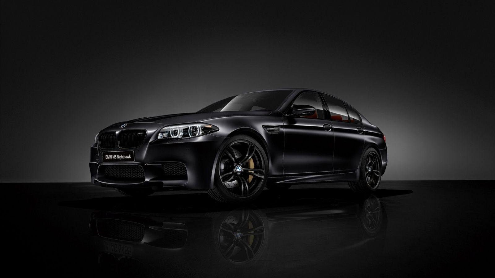 Latest Bmw M5 Wallpapers Wallpaper Cave Free Download