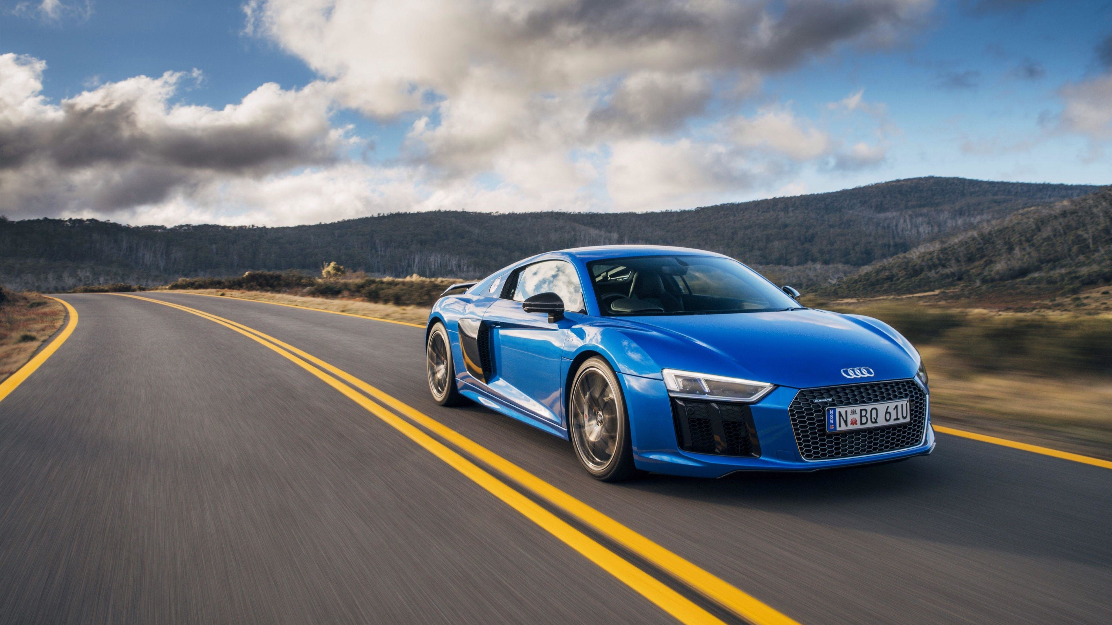 Latest Audi Cars Wallpapers Wallpaper Cave Free Download