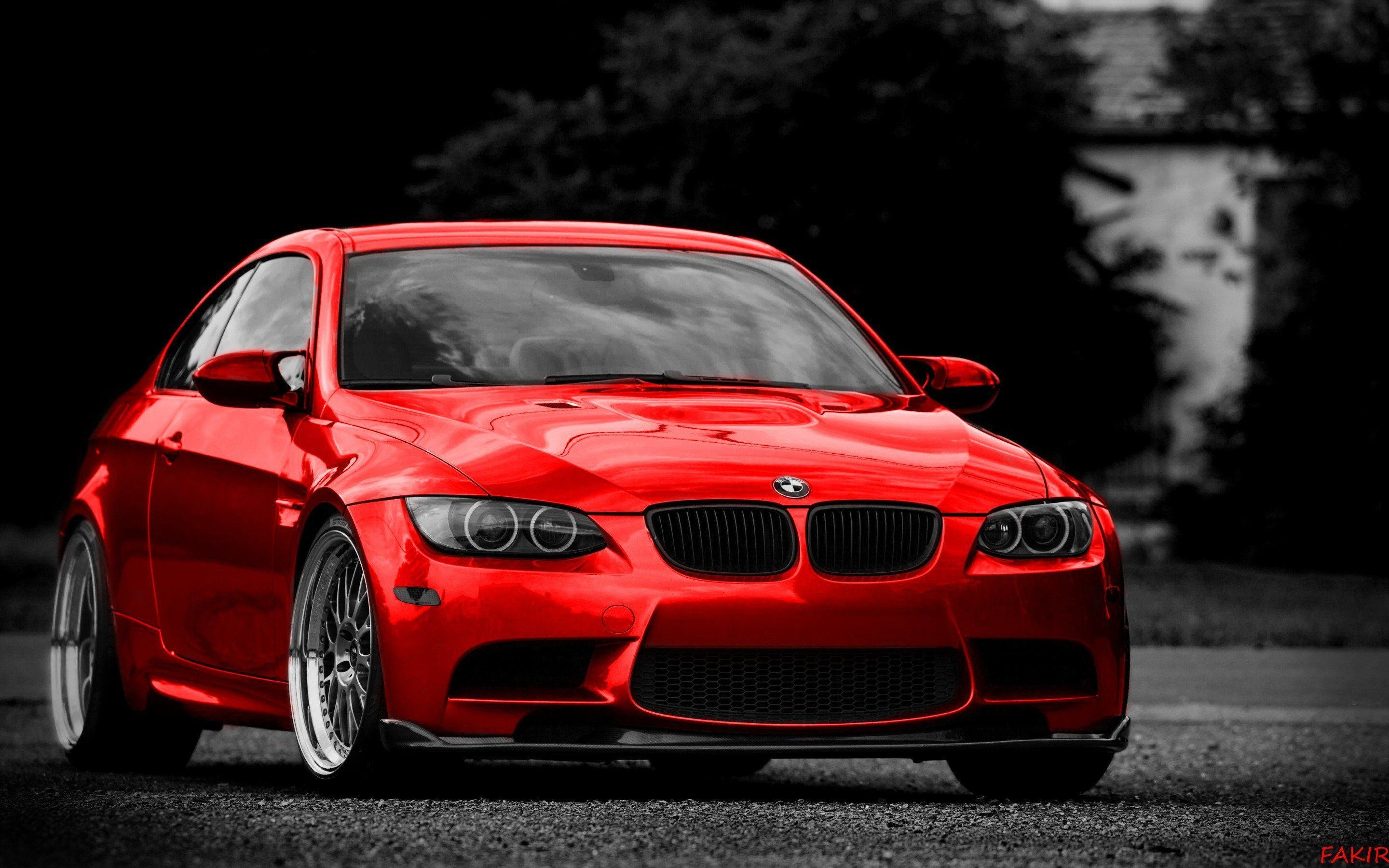 Latest Bmw E92 Wallpapers Wallpaper Cave Free Download