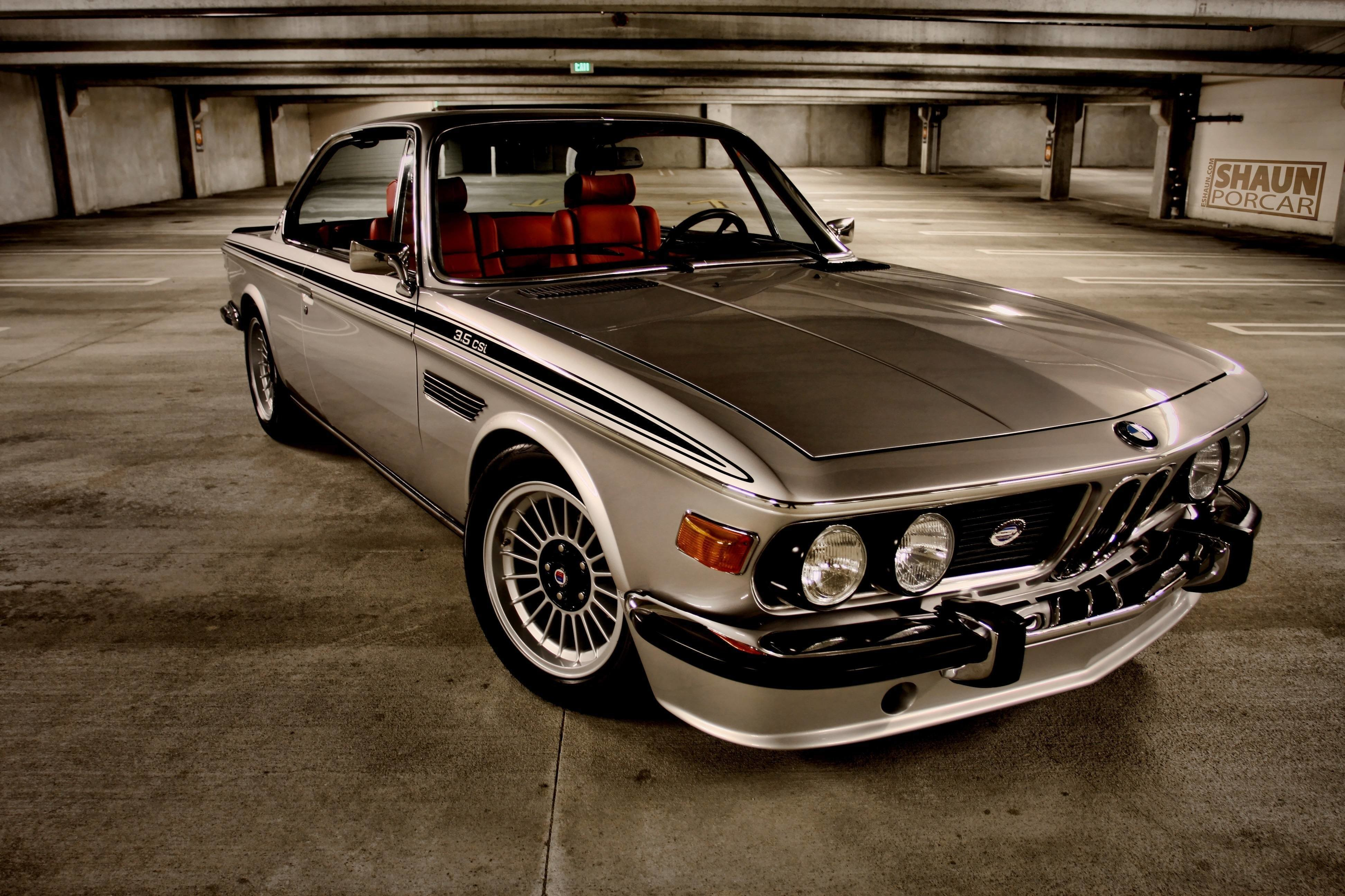 Latest Old Bmw Wallpapers Wallpaper Cave Free Download