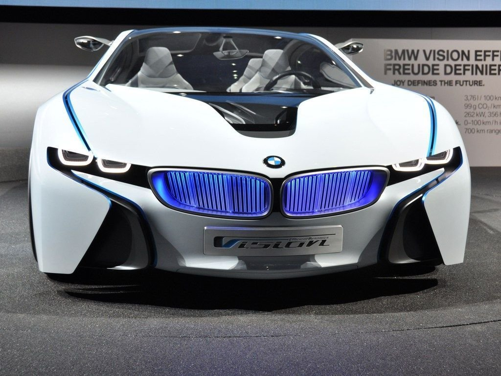 Latest Full Hd Bmw Car Wallpapers Wallpaper Cave Free Download