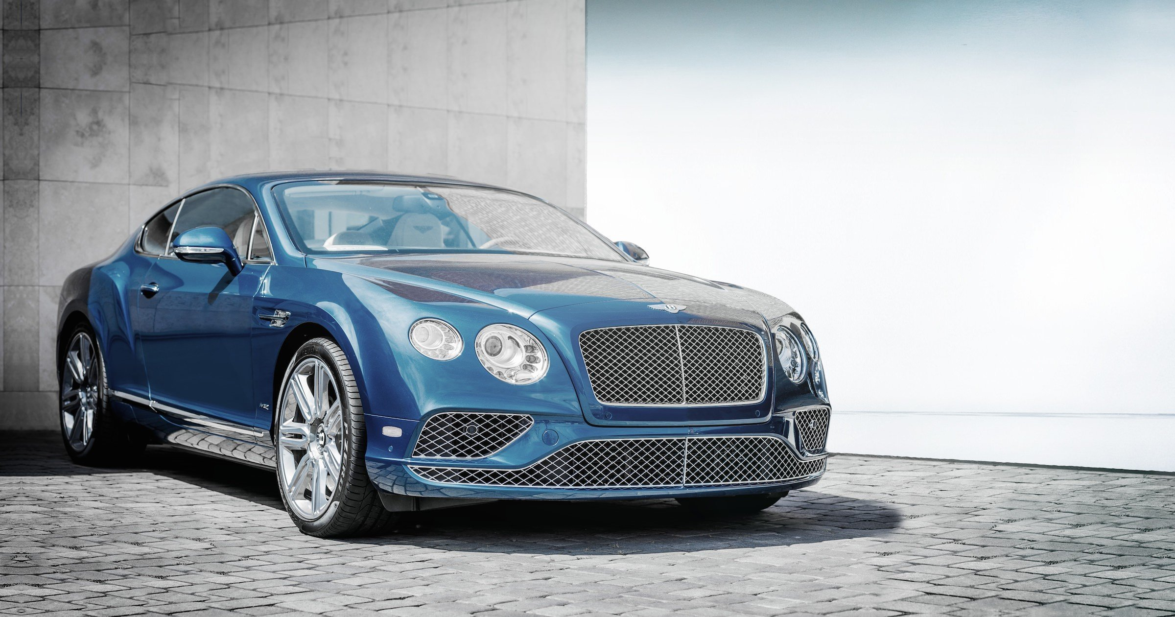 Latest Bentley Car Hd Wallpapers Desktop And Mobile Images Free Download