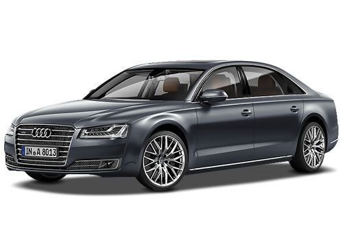 Latest Audi A8 Price In India Review Pics Specs Mileage Free Download