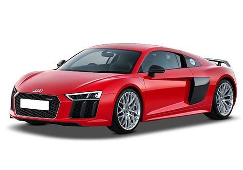 Latest Audi R8 Price In India Review Pics Specs Mileage Free Download