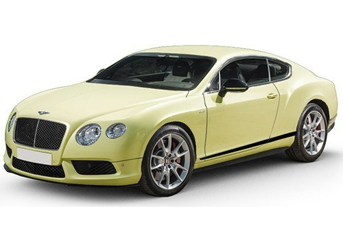 Latest Bentley Continental Pictures See Interior Exterior Free Download