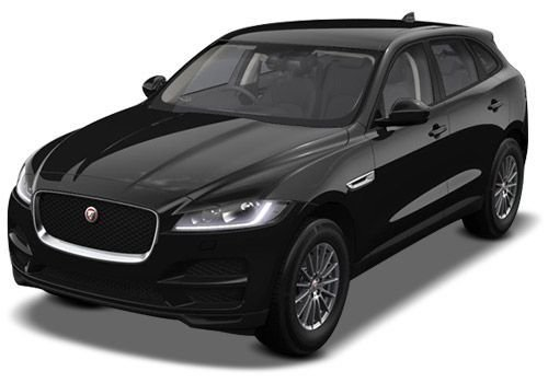 Latest Jaguar F Pace Price In India Review Pics Specs Free Download