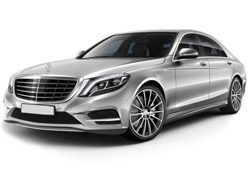 Latest Mercedes Benz S Class Price In India Review Pics Specs Free Download