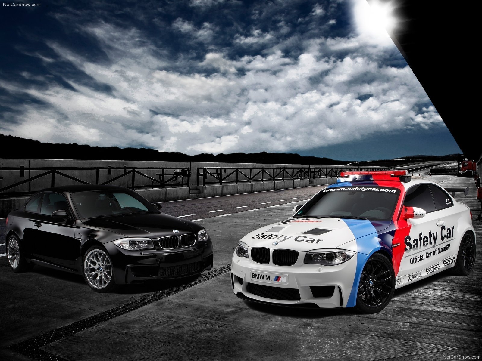 Latest Bmw S1M Coupe Wallpaper And Background Image 1600X1200 Free Download