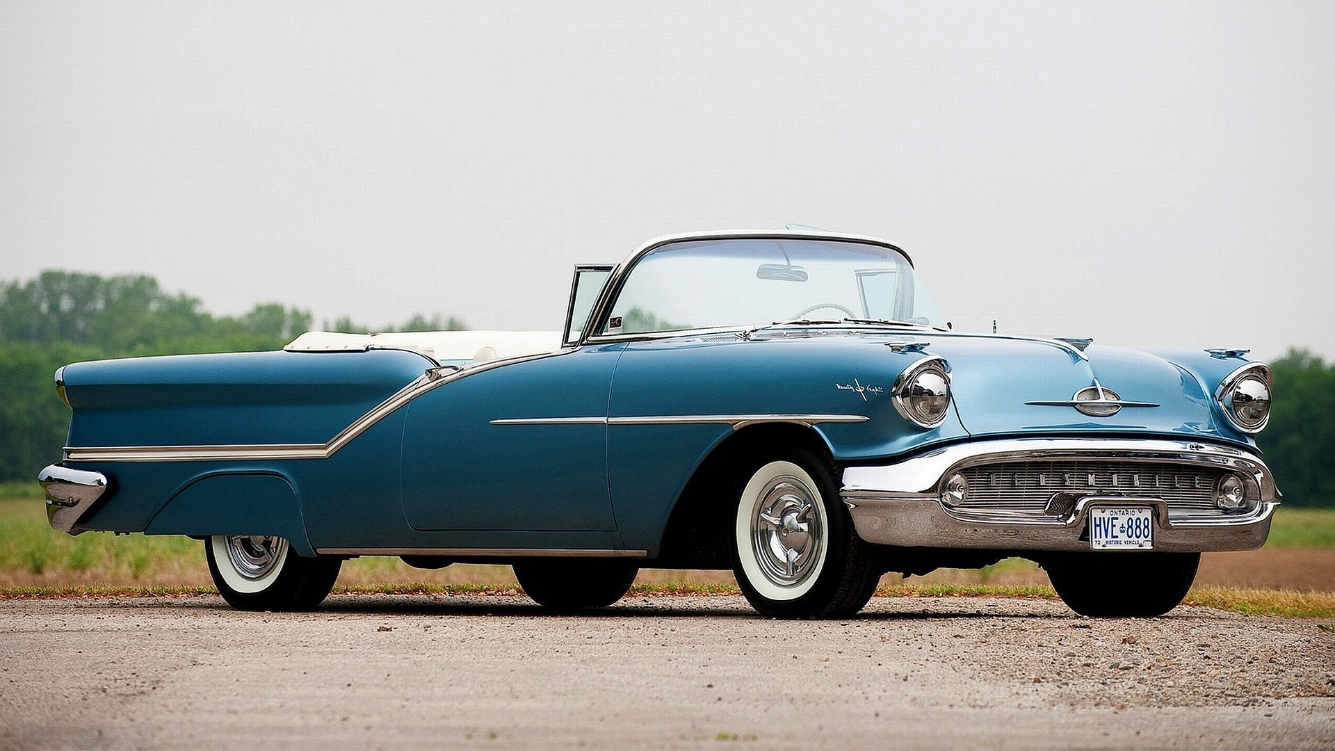 Latest Oldsmobile Full Hd Wallpaper And Background Image Free Download