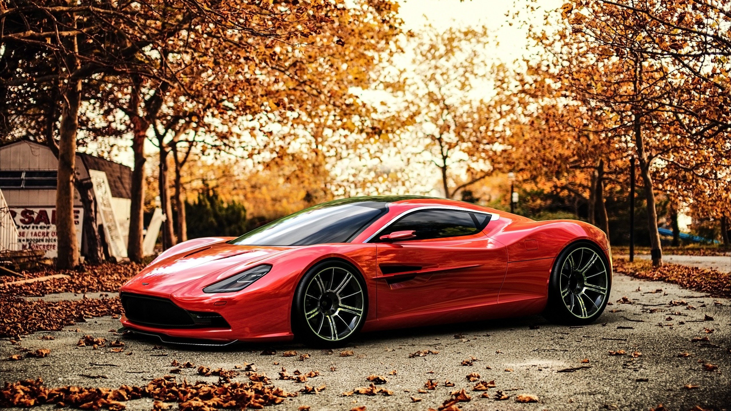 Latest 6 Aston Martin Dbc Hd Wallpapers Background Images Free Download