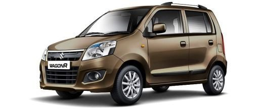 Latest Maruti Wagon R Price Check April Offers Images Free Download