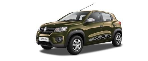 Latest Renault Kwid 1 Rxt Optional Price Check Offers Free Download