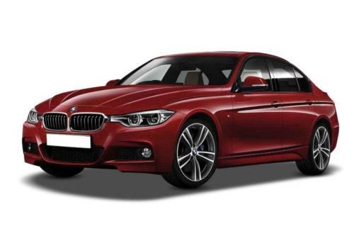 Latest Bmw 3 Series Price Check April Offers Images Reviews Free Download