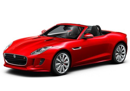 Latest Jaguar F Type Price Review Pics Specs Mileage Cardekho Free Download