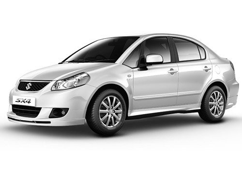 Latest Maruti Sx4 Price Images Reviews Mileage Specification Free Download