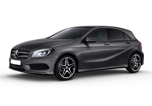 Latest Mercedes Benz A Class 2013 2015 A180 Cdi Price Features Free Download