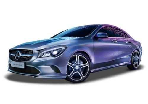 Latest Mercedes Benz Cla Price Check April Offers Images Free Download