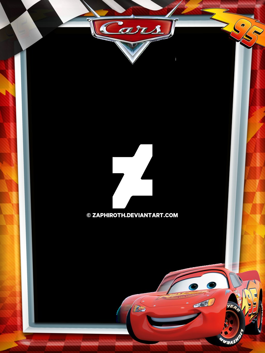 Latest Frame Cars2 Copia By Zaphiroth On Deviantart Free Download