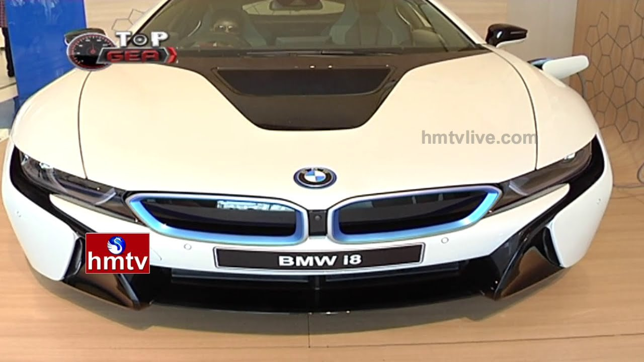 Latest Bmw I8 Car Review Specifications Price In India Bmw Free Download