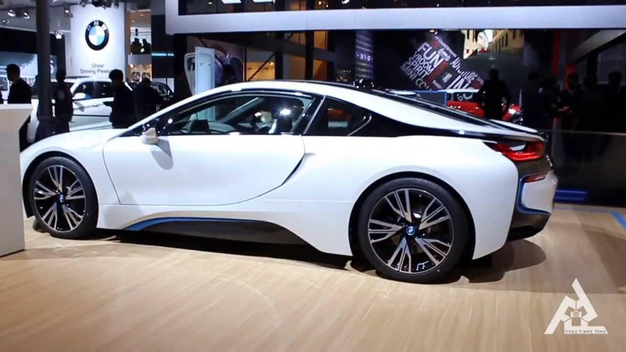 Latest Auto Expo 2014 Bmw Latest Cars New Concept Cars Free Download