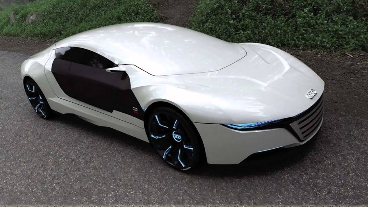 Latest Audi A9 Concept Specification Price And Review Youtube Free Download