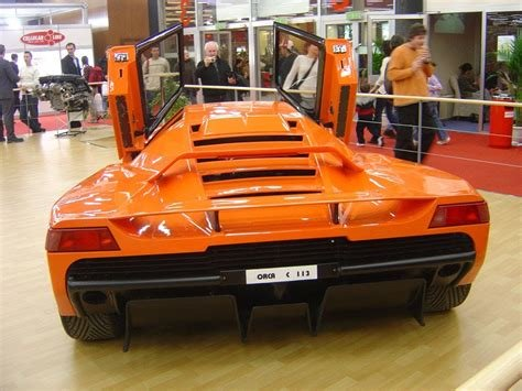 Latest Orca C113 Prototype Fastest Car Of Orca Sc7 Youtube Free Download