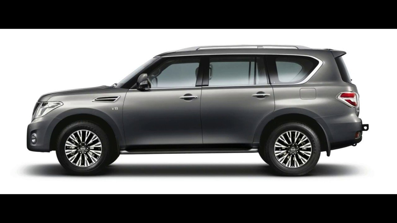 Latest Upcoming Nissan Cars In India 2017 2018 With Price Youtube Free Download