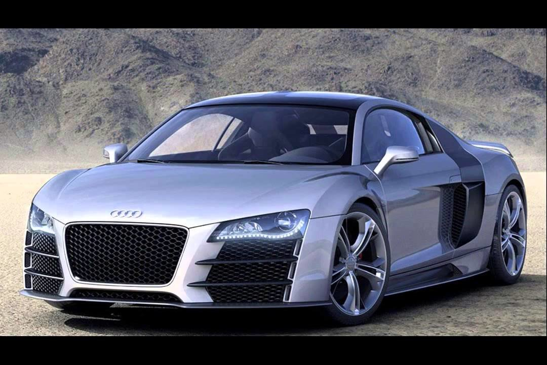 Latest 2016 Model Audi R8 New Generation Youtube Free Download