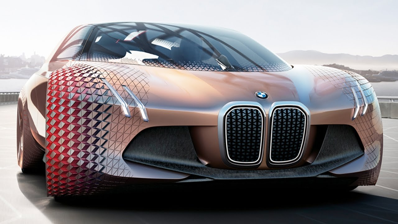 Latest Futuristic Concept Cars That Will Bl*W Your Mind Youtube Free Download