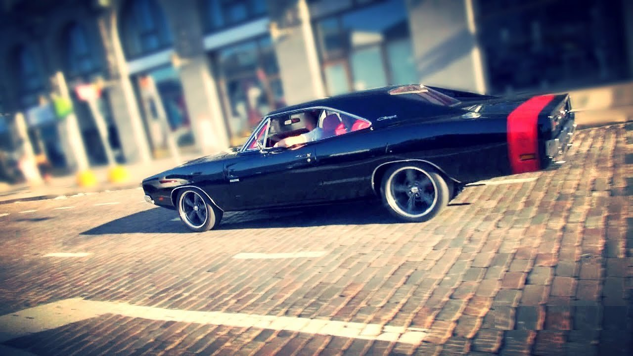 Latest Best Muscle Car Sounds Of 2014 Youtube Free Download