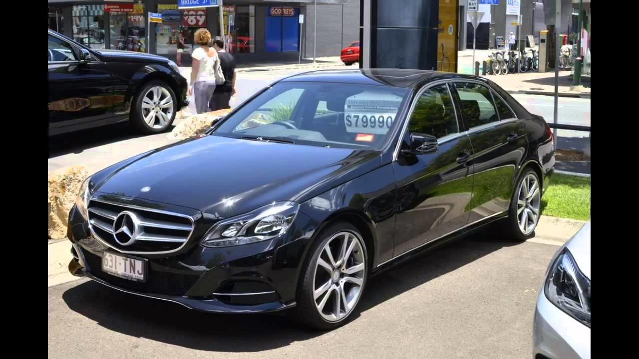 Latest Luxury Price Gouging Mercedes Benz Car Prices In Free Download