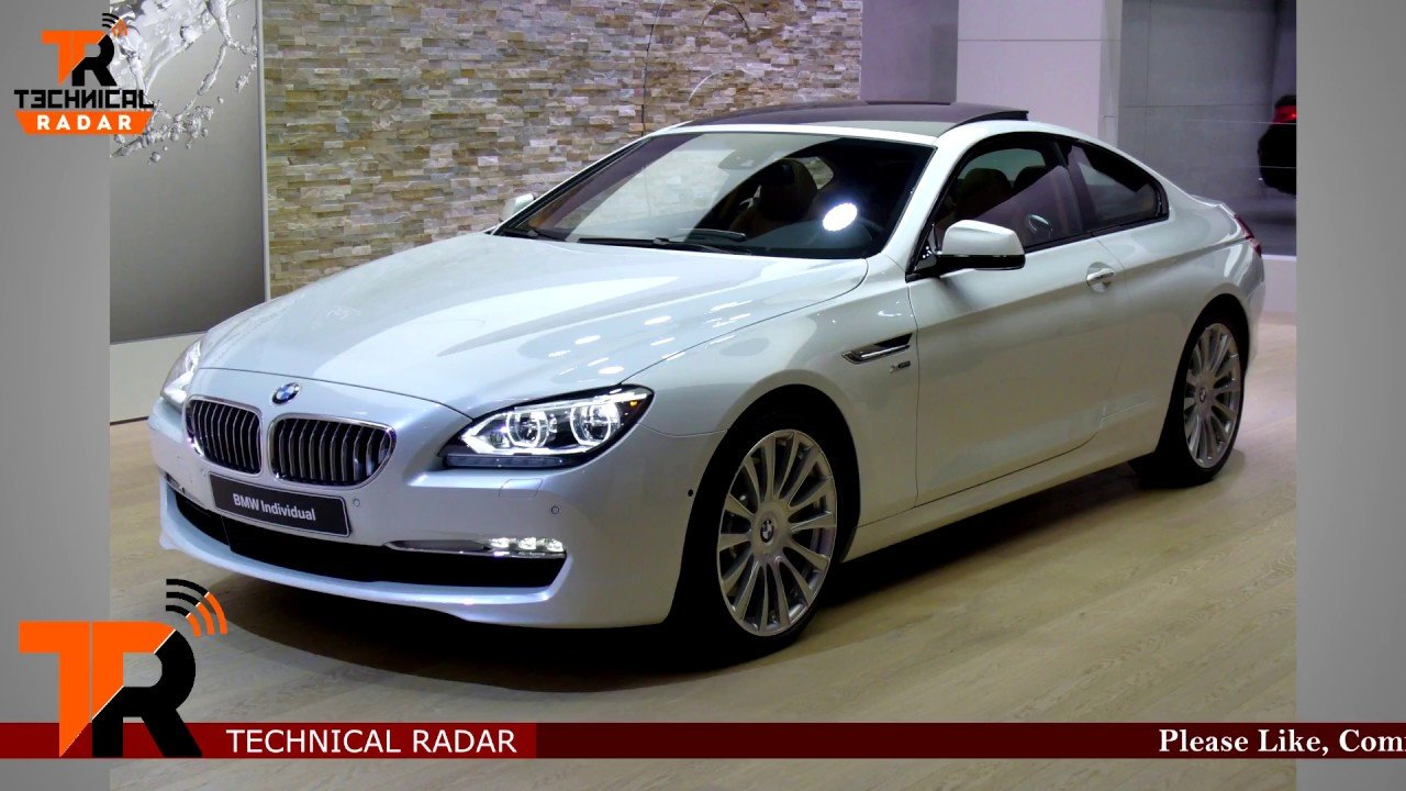 Latest Beautifull Cars In Pakistan Bmw Launch 2 Series Cars In Free Download