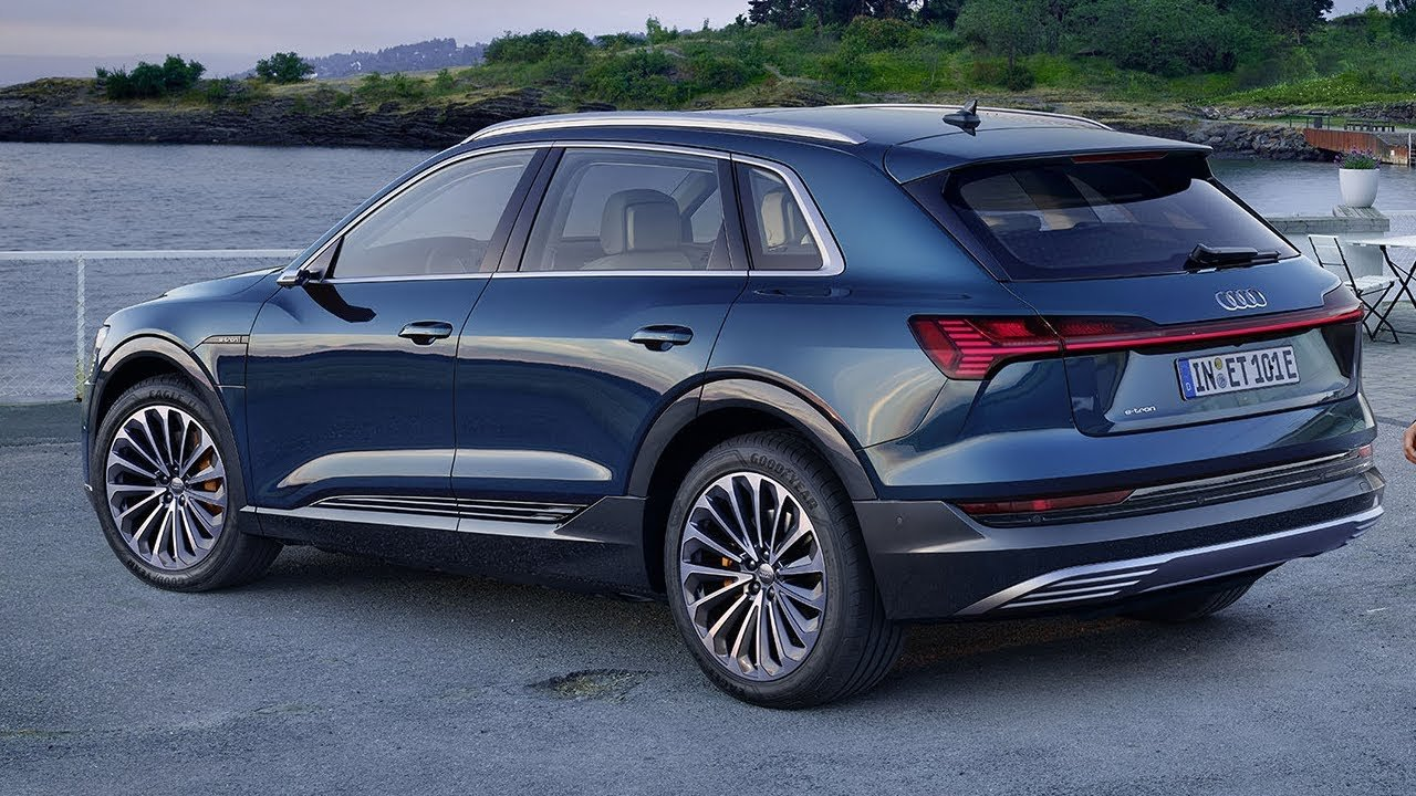 Latest Download 2019 Audi E Tron Review Mp3 Mp4 *Gp Flv Free Download