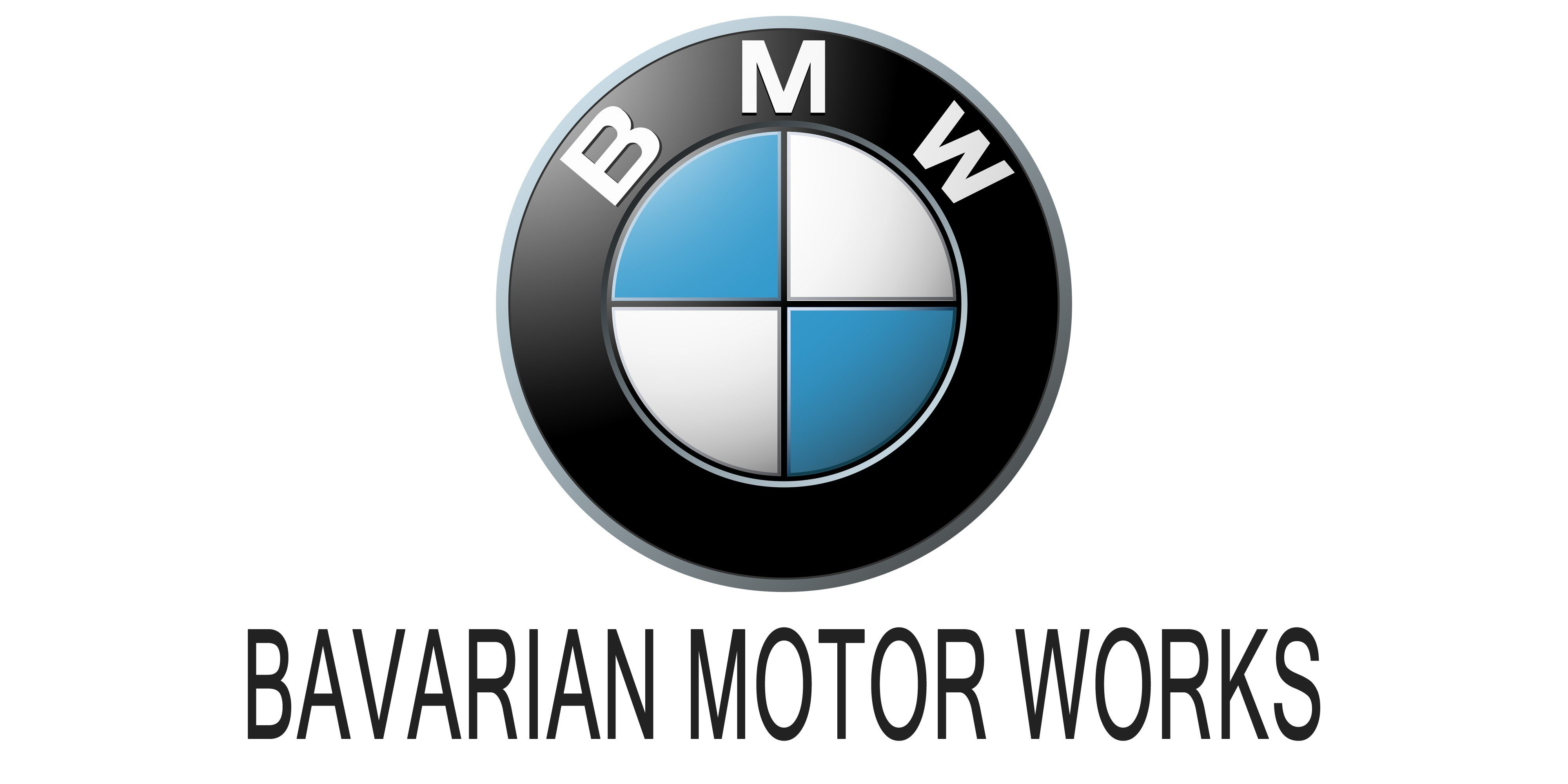 Latest List Of All German Car Brands German Car Manufacturers Free Download