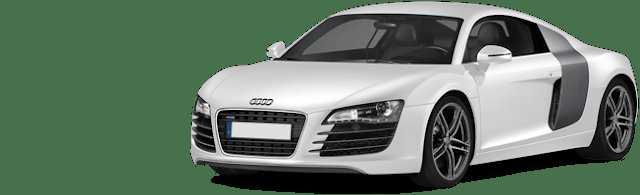 Latest Audi Cars Png Effects – Djsaurbhofficial Free Download