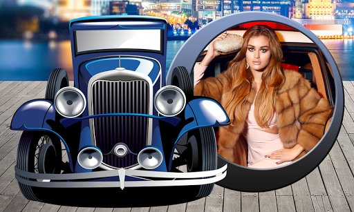 Latest Download Car Photo Frames Android Apps Apk 4720764 Car Free Download