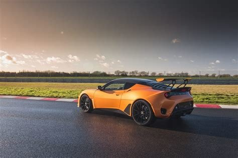 Latest Lotus Cars Home Facebook Free Download