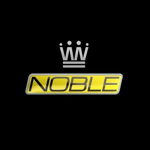 Latest Noble Automotive Noblecars Twitter Free Download