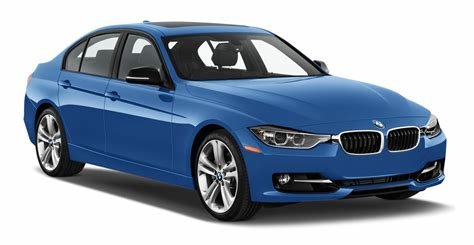 Latest Blue Bmw 320I 2013 Car Png Clipart Best Web Clipart Free Download