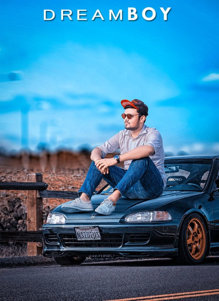 Latest New Manipulation Editing Car Background Download Hd Free Download