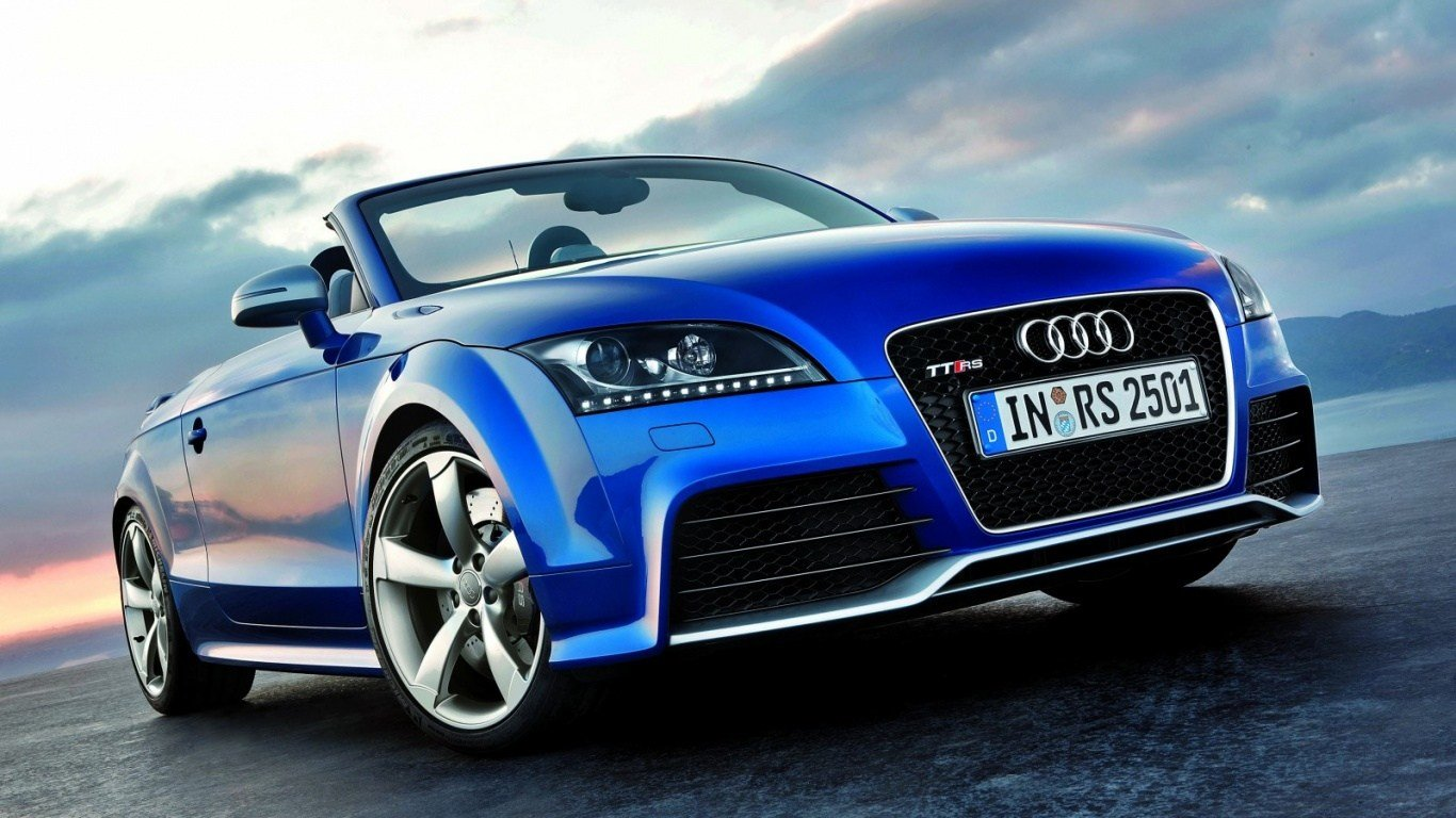Latest Audi Cars Images Hd Impremedia Net Free Download