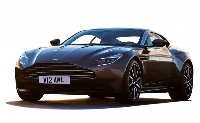 Latest Aston Martin Db11 Price In India Images Mileage Free Download