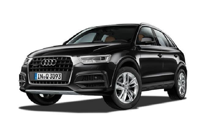 Latest Audi Q3 Price In Bangalore Get On Road Price Of Audi Q3 Free Download