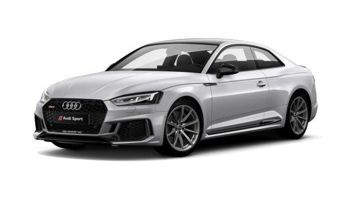 Latest Audi Rs5 Coupe Price In India Images Mileage Features Free Download