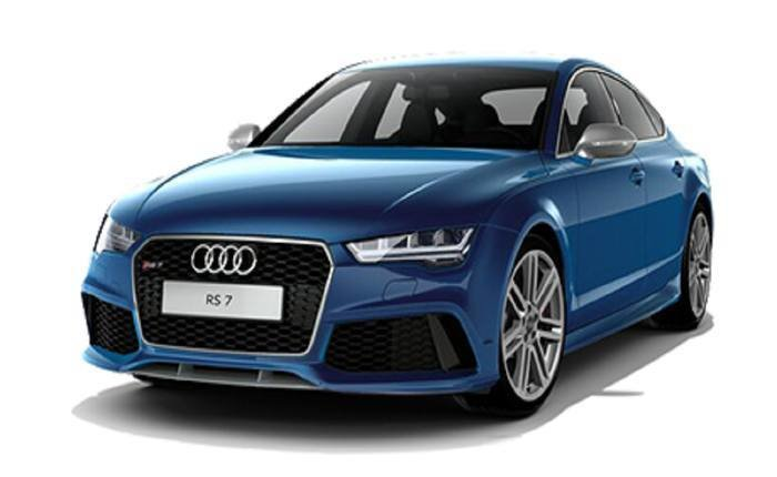 Latest Audi Rs7 Sportback Price In India Images Mileage Free Download