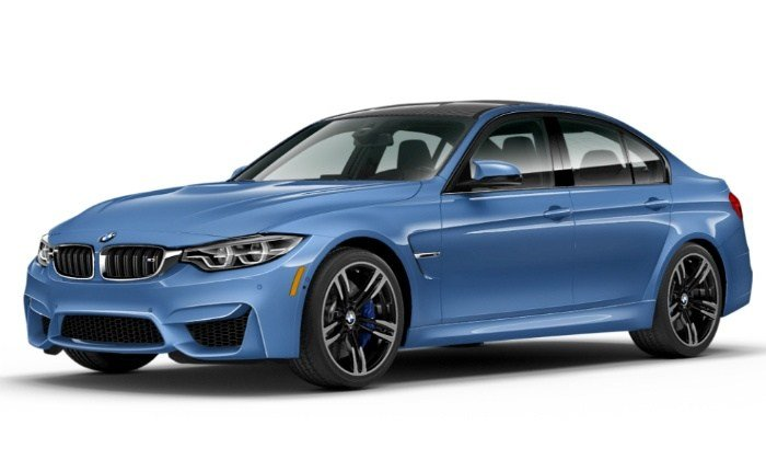 Latest Bmw M3 Price In India Images Mileage Features Reviews Free Download