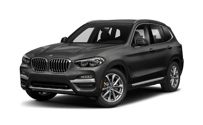 Latest Bmw X1 Price In India Images Mileage Features Reviews Free Download