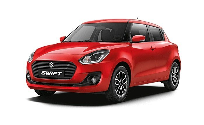 Latest New Maruti Suzuki Swift Price In India Images Mileage Free Download