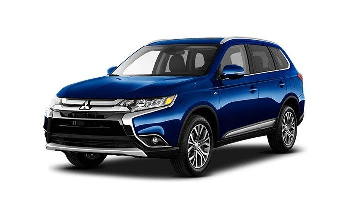 Latest Mitsubishi Outlander Price In India Images Mileage Free Download